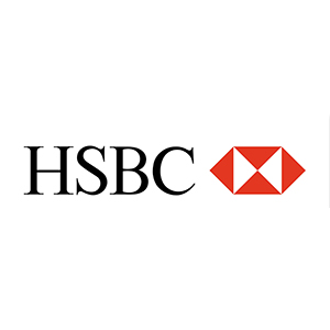 HSBC-logo-without-strapline