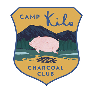 eg_restaurant-logos_320x320px-nov-camp-kilo