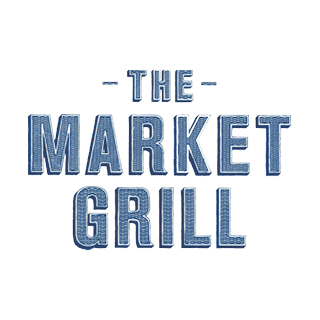 eg_restaurant-logos_320x320px-nov-the-market-grill