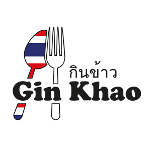 FA_Colour_Gin-Khao-logo