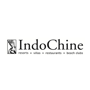 IndoChine-Logo