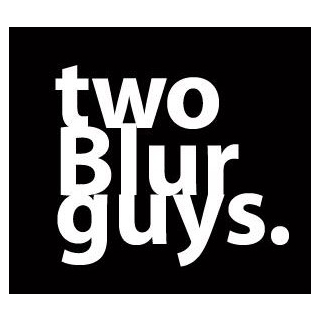 Two-Blur-Guys-logo