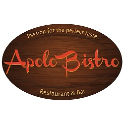 apolo bistro high res logo