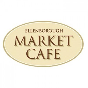 ellenborough logo