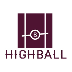 highball-logo