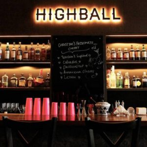 highball-venue